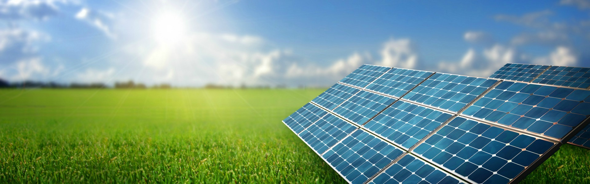 North Wales Renewable Energy Installers Solar Pv Air