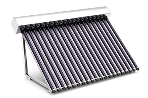 Solar-Thermal-Services