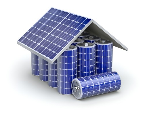 battery-storage-systems