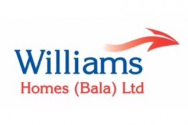 Williams Homes Bala